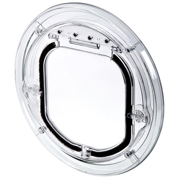 pet round doors 600 x 600