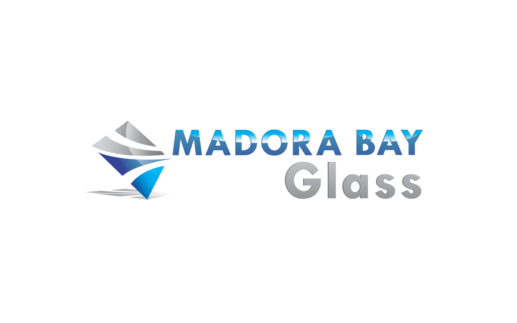 Madora-Bay-Glass_Logo1